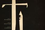 《最后的决斗》首曝海报 朱迪·科默等待命运降临