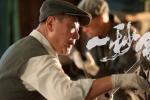 张艺谋《一秒钟》担任第46届多伦多电影节闭幕片