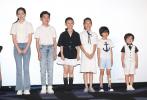 7月21日晚,电影《我的父亲焦裕禄》在京举行首映。电影总监制、焦裕禄女儿焦守云,制片人余音,导演范元,主演郭晓东、丁柳元等亮相映后。在1岁时被焦裕禄救活,如今成为焦裕禄纪念园工作人员的张继焦也特地从河南赶到首映现场。