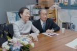 表演艺术家徐才根逝世享年89岁 曾出演《安家》
