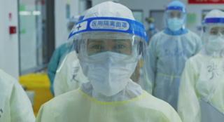 《中国医生》:最大的成功,是题材?