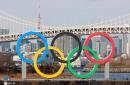 东京奥运终开幕!它们的名字,需要被记住!
