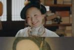 """7月26日,电视剧《玉春楼》开播。辣目洋子在剧中饰演大奶奶吴月红,将门出身、武艺高强,平常性格也是大大咧咧、不拘小节又灵动可爱。尤其是剧中吴月红为了讨好大爷孙世杰,装扮成画中人的样子给他跳洛神舞,逗趣十足。网友更是被辣目洋子神还原唐朝仕女图的造型""""惊艳"""",直呼""""撕画女""""实锤!"""