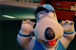 熊豹CP!《贝肯熊2:金牌特工》发布爆笑追车片段