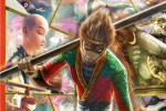 《西游记之再世妖王》密钥延期 8月7日回归大银幕
