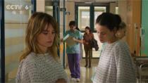 第78届威尼斯国际电影节公布片单 《最后的决斗》首曝预告