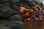 《我的爸爸是森林之王2》确认引进 8月6日上映!