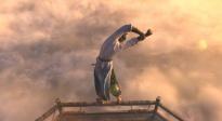 """《白蛇2:青蛇劫起》""""杨戬""""彩蛋"""