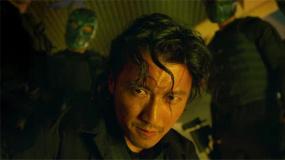 周末上映:《怒火·重案》双雄对决 《盛夏未来》青春成长