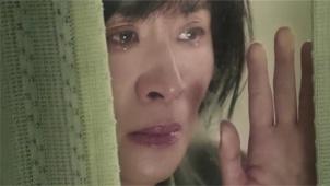 M热度榜:吴君如演绎残奥冠军的母亲 郁可唯为《深爱》献声