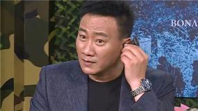 胡军解释《长津湖》助听器作用 李晨还用它戏弄易烊千玺