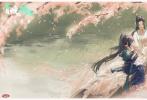 """国漫电影《白蛇2:青蛇劫起》正在热映,目前总票房达到3.9亿,很多观众二刷三刷,称赞""""处处是细节和伏笔,一环扣一环""""、""""小青坚持不懈的态度给人力量和启发""""。日前,有非遗艺术家精心制作金银版小白珠钗、以及多位画手创作手绘图,力挺青白姐妹。"""