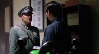 电影《青年叶剑英》在京首映 中央网信办出手整治饭圈乱象