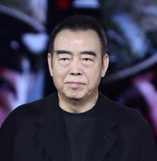《长津湖》定档8月12日 吴京携七连战士整装待发