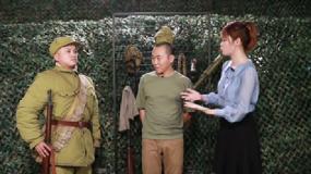 探访《长津湖》道具库 用细节辅助角色