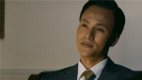 《钱学森》陈坤挑战英文对白 获导演点赞:好演员!
