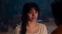 索尼版《灰姑娘》发布正式预告 《毒液2》曝导演创作特辑