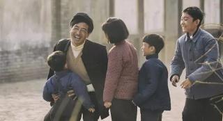 《我的父亲焦裕禄》:英雄的柴米油盐