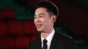 朱亚文:拍摄《长津湖》是一件幸福的事情