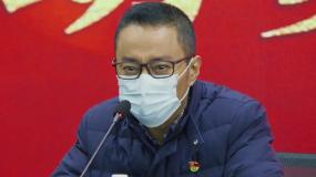 《中国医生》《怒火·重案》分别突破13亿和8亿