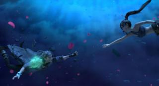 《白蛇2:青蛇劫起》破5亿 特别视频回顾路演点滴