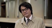 《梅艳芳》再现香港艺坛传奇 纪录电影《龙虎武师》定档8月28日