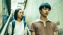 《再见,少年》同名主题曲MV
