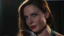 《追忆迷局》洛杉矶首映  主演分享与导演奇妙缘分