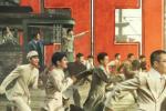 电影《1921》延长上映至9月30日 累计票房破5亿