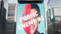 《蜘蛛侠:英雄无归》全球首支预告