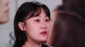 《再见,少年》导演殷若昕揭秘影片创作缘由