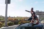 梦幻联动!《爱乐之城》官方盖章《蜘蛛侠3》穿越