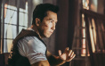 《怒火·重案》票房破10亿 教堂终极对决片段曝光