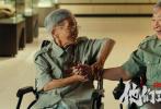 """近日,抗美援朝老兵纪录电影《1950他们正年轻》片方在北京举办了媒体看片会,得到媒体好评,媒体表示:""""这部电影观影人次或许会超过《二十二》?!? class="""