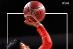时值新一届的东京残奥会,苏桦伟的故事让更多人关注到了残疾人运动员群体。在8月25日进行的首个残奥会比赛日中,中国体育代表团取得开门红,在轮椅击剑、游泳、场地自行车等项目上共获得5枚金牌、1枚银牌、2枚铜牌,同时打破多项世界纪录。坐轮椅打球、失去双臂游泳、在黑暗中奔跑……面对荆棘,残奥运动员们用常人难以想象的努力和汗水,证明自己能行!