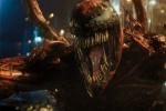 毒液+屠杀+尖叫!《毒液2:大屠杀》新剧照抢先看