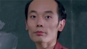 开学季金色时光扬帆起航 张子枫张宥浩新片碰撞青春火花