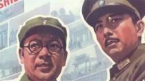 庆祝中国共产党成立100周年优秀影片9月展映片单公布