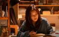 《我是监护人》曝正片片段 尚语贤陷原生家庭困境