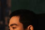 9月1日,朱一龙合作《ELLE MEN》金九月封面大片释出。秋日夕阳,暖调光影,朱一龙以寸头西装造型出镜,明暗光影交错映衬分明轮廓,感受越发成熟的演员魅力!