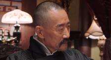 白宇:我向往李雪健老师演戏和生活的状态