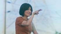 《妈妈的神奇小子》曝同名主题曲MV