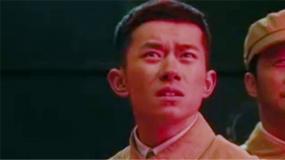 """电影《长津湖》发布主题曲MV  致敬""""最可爱的人"""""""