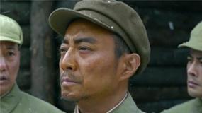 《长津湖》入局国庆档 《我和我的父辈》章子怡执导单元发预告