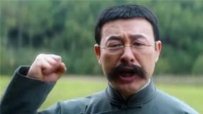 暑期档73.76亿票房收官 《中国医生》13亿领跑