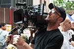 史蒂文·索德伯格拍神秘长片 将于多伦多影节揭晓