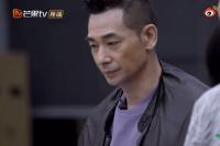 《披荆斩棘的哥哥》练歌 尹正劝赵文卓别用东北话