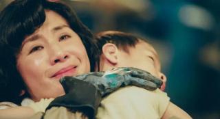 《妈妈的神奇小子》:母爱的浇灌,让他展翅高飞