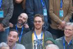 """日前,第48届特柳赖德电影节正式拉开帷幕,刚刚在威尼斯电影节斩获不少关注度的""""卷福""""本尼迪克特·康伯巴奇,也携新片《犬之力》来到了特柳赖德。"""