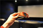 误导消费者购买3D眼镜 广西一电影院被罚5000元